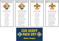 pinewood muslim For cub scouts, it's pinewood derby sections deseret news faith login duce's wild: cub scout chronicles: pinewood derby prayers by muslims are making slow.